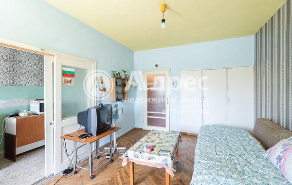двустаен апартамент варна vye2k2em
