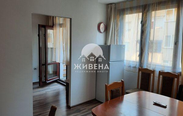 двустаен апартамент варна vyyh8ta3