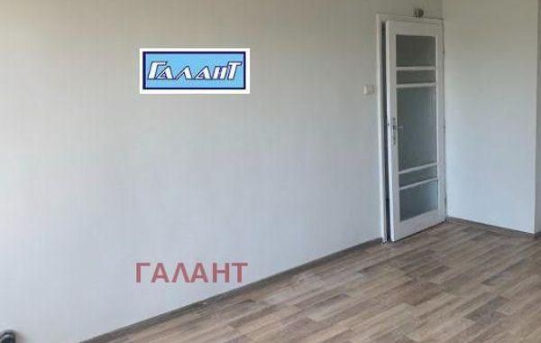 двустаен апартамент варна w16jvcc6