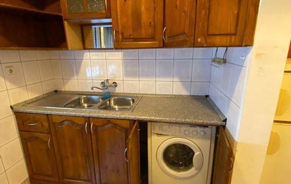 двустаен апартамент варна w21qumnq