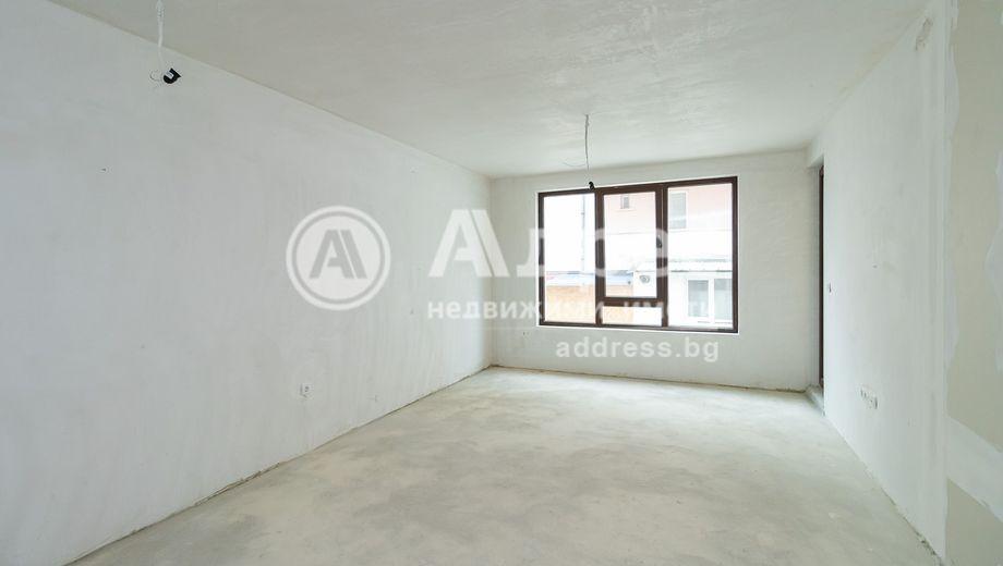 двустаен апартамент варна w7jren49