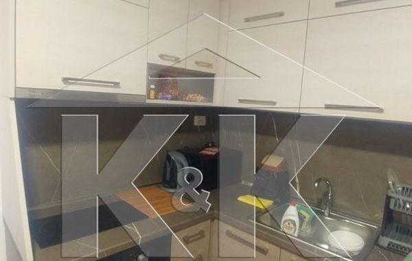 двустаен апартамент варна w7k8yka2
