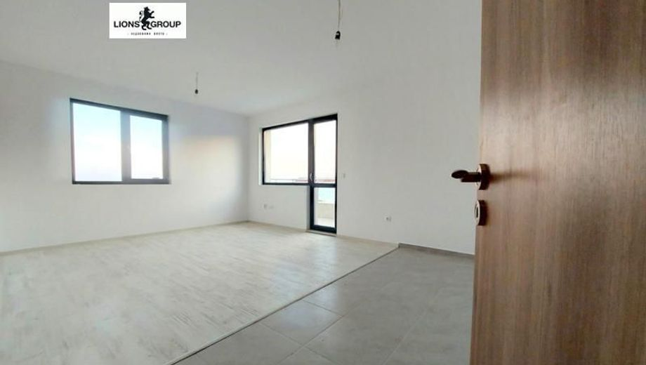 двустаен апартамент варна w9kl6fs4