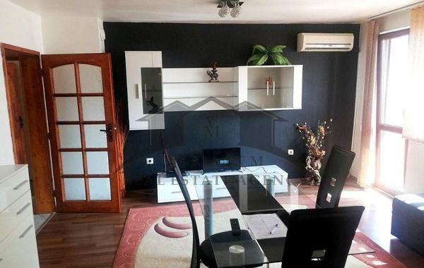 двустаен апартамент варна w9yq46ha