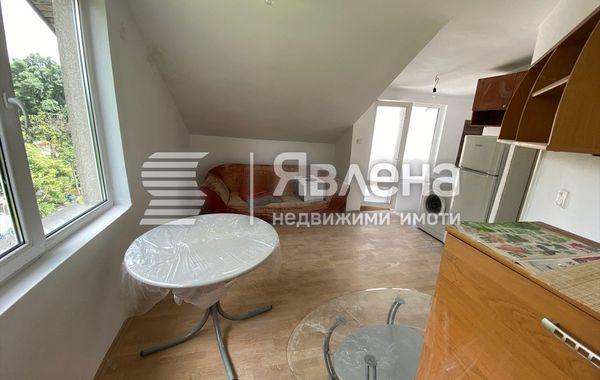 двустаен апартамент варна we51x1jl