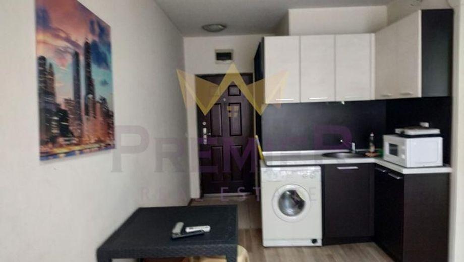 двустаен апартамент варна wehfh5mw