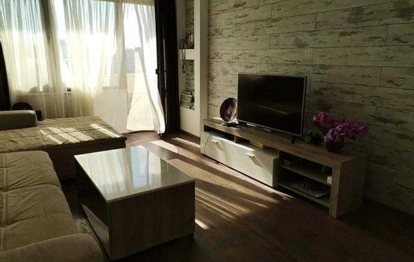 двустаен апартамент варна wh68e89a