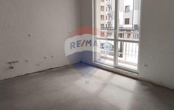 двустаен апартамент варна wh8aly9v
