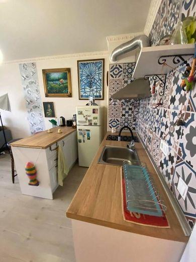 двустаен апартамент варна whw4tv2v