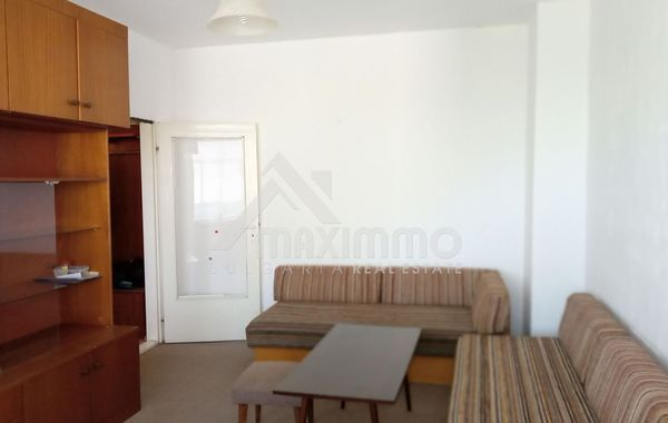 двустаен апартамент варна wkmyueav