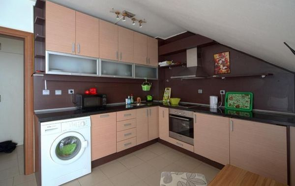 двустаен апартамент варна wmxm28ka