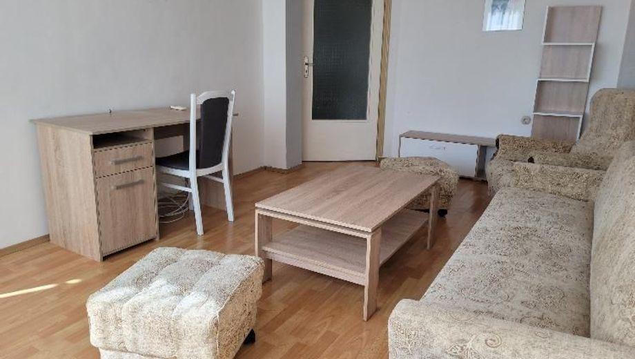 двустаен апартамент варна wnhk6baa