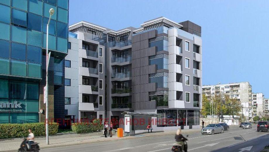 двустаен апартамент варна wphm5klk