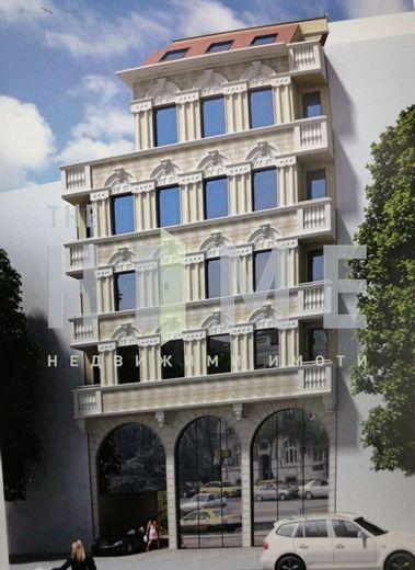 двустаен апартамент варна wsx13vh4