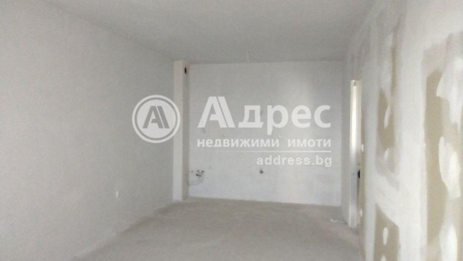 двустаен апартамент варна wt6bprmv