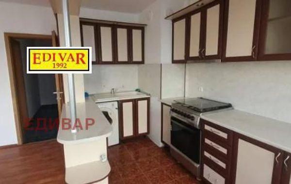 двустаен апартамент варна wus7h5qa
