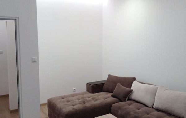 двустаен апартамент варна wvhps8np