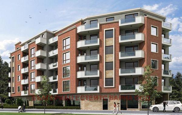двустаен апартамент варна wys8k647