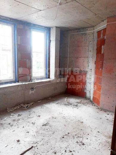 двустаен апартамент варна wyumf49u