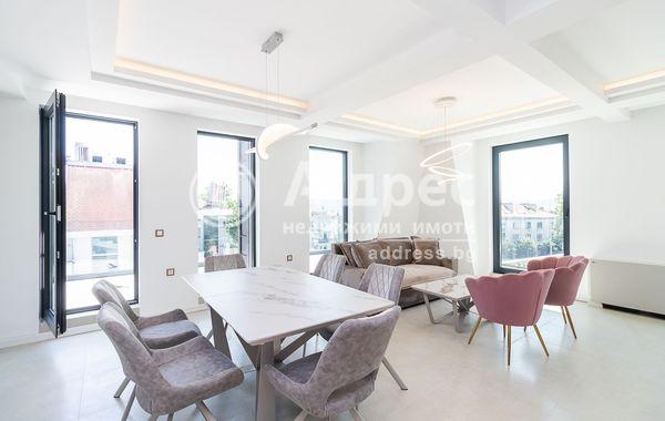 двустаен апартамент варна x222au2d