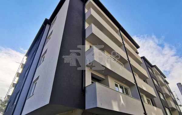 двустаен апартамент варна x24y4fnn