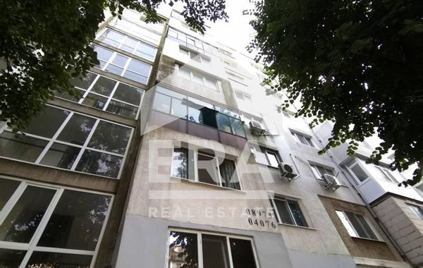 двустаен апартамент варна x2fbu5jj