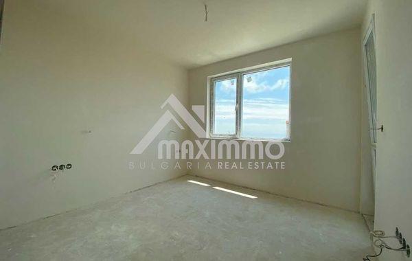 двустаен апартамент варна x2rrbnl6