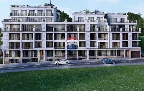 двустаен апартамент варна x3bkj9vt