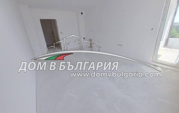 двустаен апартамент варна x3rbff5k