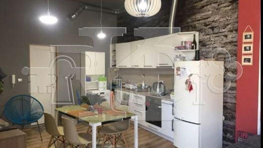 двустаен апартамент варна x45q1tt8