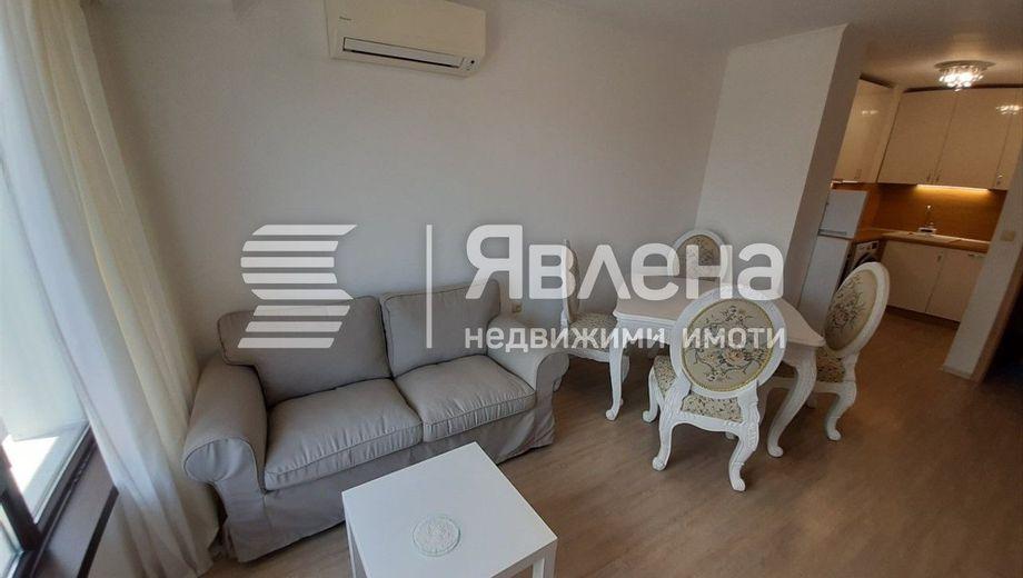двустаен апартамент варна x539yl4k