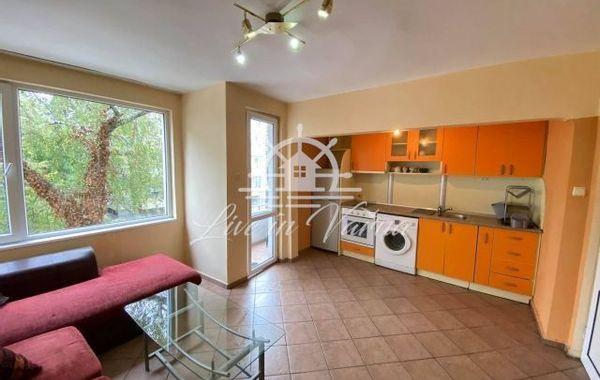 двустаен апартамент варна x8tnx1wn