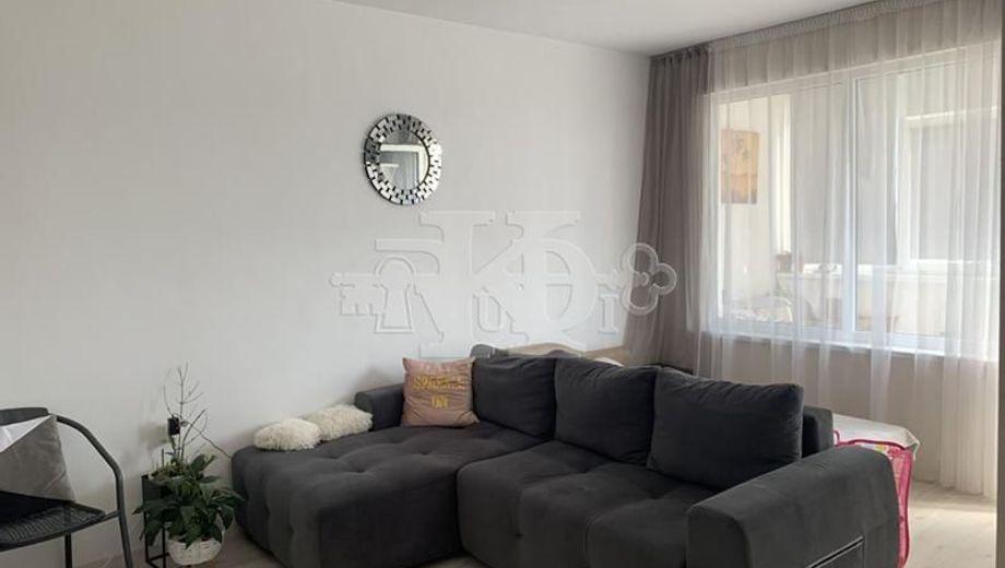двустаен апартамент варна x95vrsst