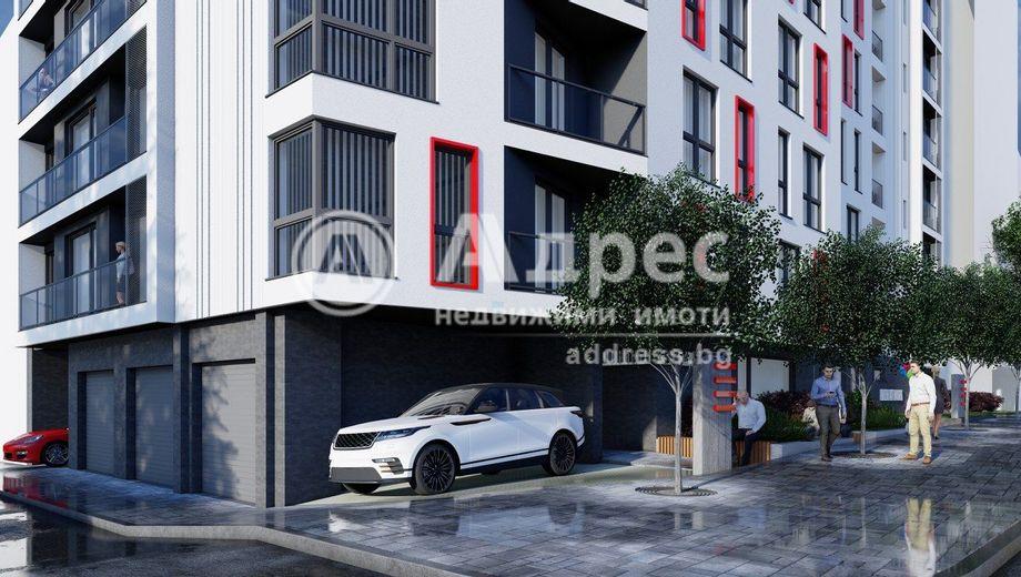 двустаен апартамент варна x9upacq1