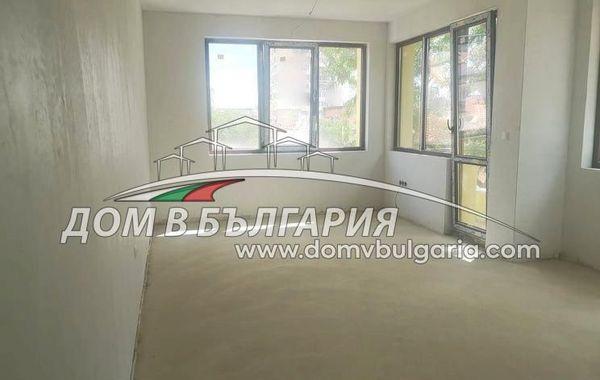 двустаен апартамент варна xc2ftxak