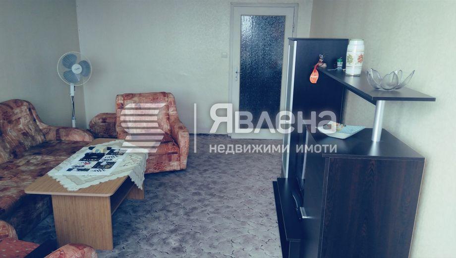 двустаен апартамент варна xcc1uldt