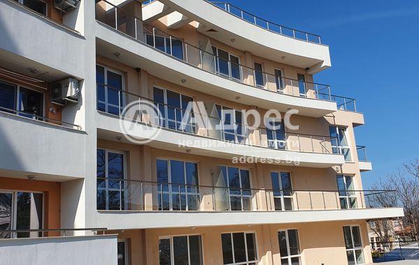 двустаен апартамент варна xcpdrv28