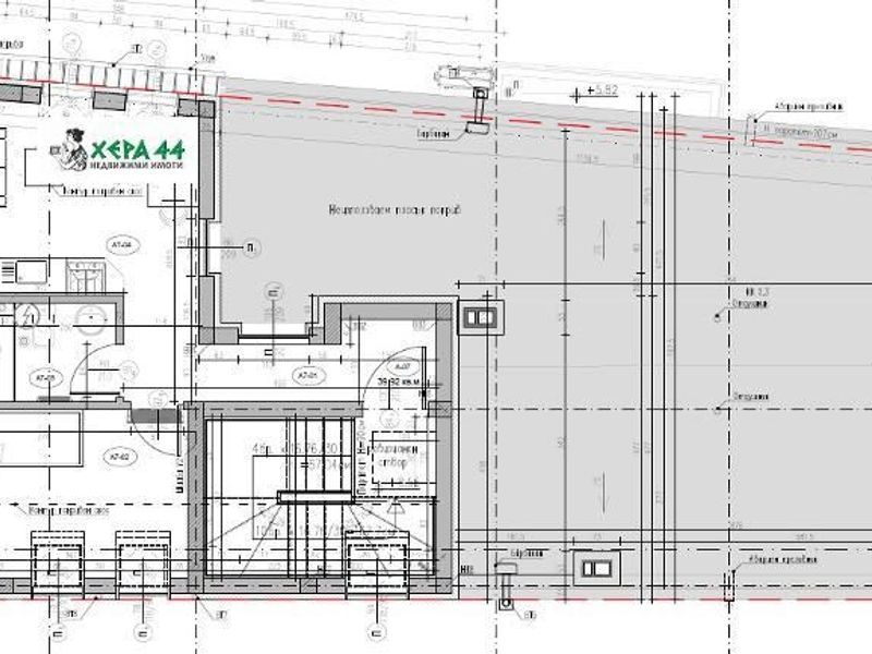 двустаен апартамент варна xd3ah7ag