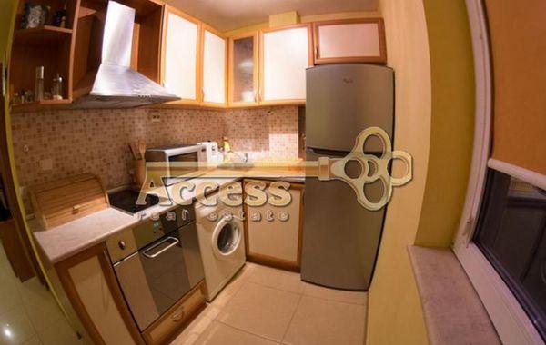 двустаен апартамент варна xdj74b94