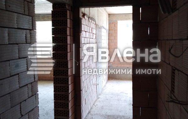двустаен апартамент варна xehn957w