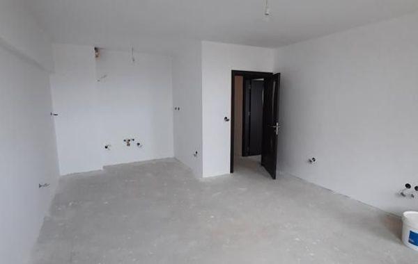 двустаен апартамент варна xfks3swl