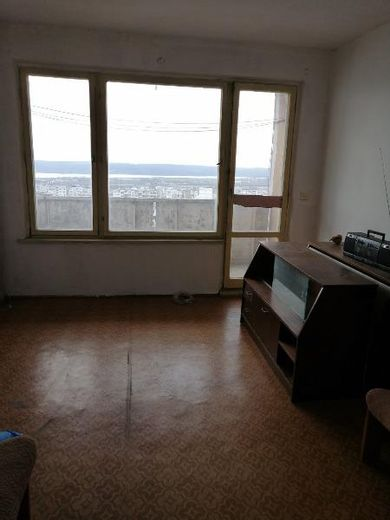 двустаен апартамент варна xfsl7srf