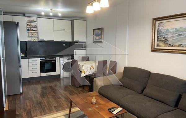 двустаен апартамент варна xgbb7ern