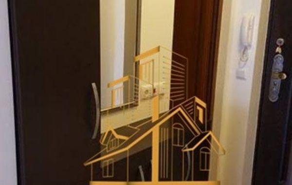 двустаен апартамент варна xjesftn9
