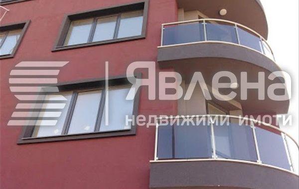 двустаен апартамент варна xkj9vq2a