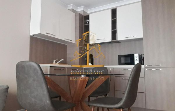 двустаен апартамент варна xkq5jskg