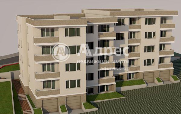 двустаен апартамент варна xlrltrv1