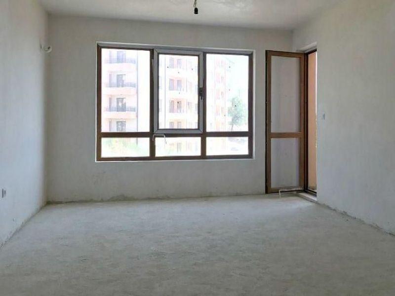 двустаен апартамент варна xp49yjtw