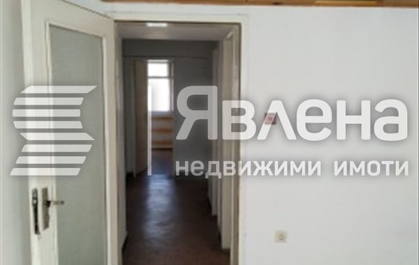двустаен апартамент варна xqefx7k8