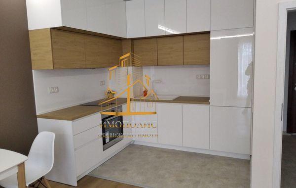 двустаен апартамент варна xv874fsm
